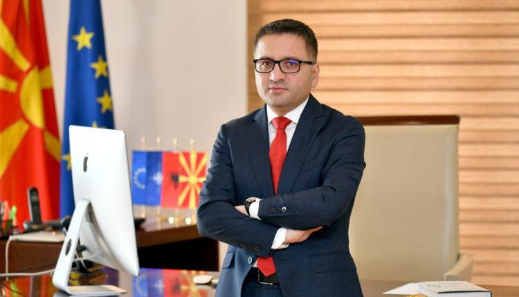 Ministria e Financave me thirrje publike për komunat lidhur me Projektin për efikasitet energjetik në sektorin publik në vlerë prej 10.5 milionë euro