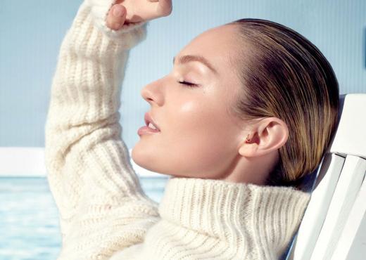 3 arsye pse ju duhet kremi për mbrojtje nga dielli gjatë dimrit
