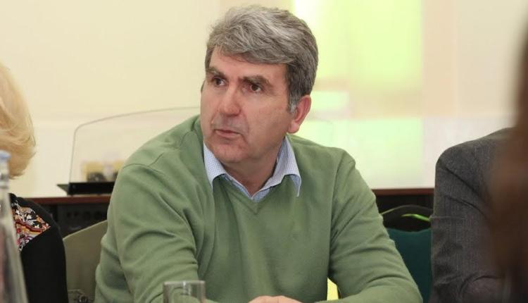 """Dauti për """"Monstrën"""": Të gjithë e dijnë që është rast i montuar, e di edhe prokurorja shqiptare"""