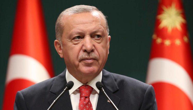 Erdogani acarohet pasi SHBA-ja njeh gjenocidin armen: Ne do të mbrojmë të vërtetën