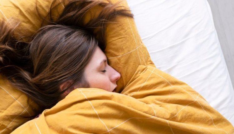 Shkencëtarët zbulojnë një mënyrë për të komunikuar me njerëzit ndërsa ata janë në gjumë dhe ëndërrojnë