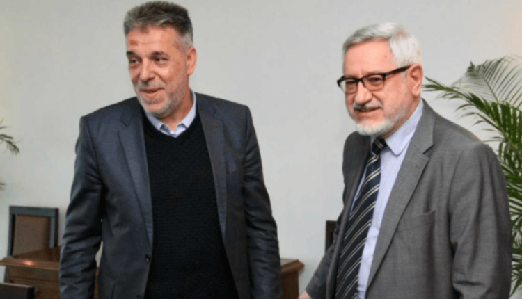 Maqedoni-Bullgari, palët pa marrëveshje për çështjet kontestuese