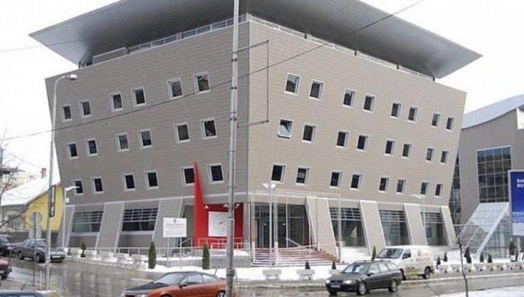 Kandidati për deputet i VV-së propozon mbylljen e Akademisë së Shkencave dhe Arteve