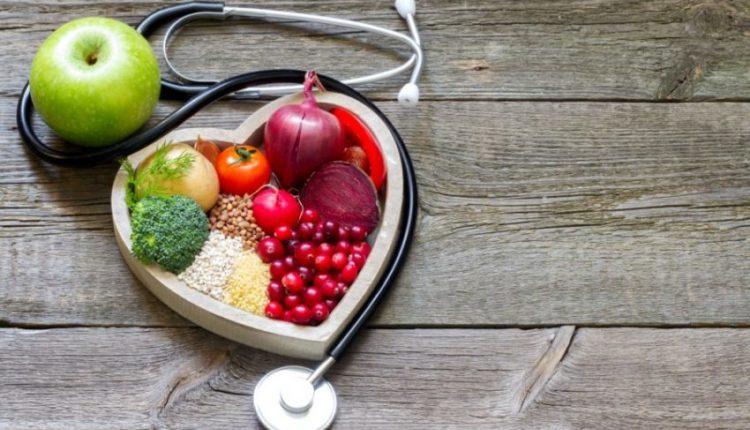Burrat më të rrezikuar nga sëmundjet e zemrës sesa gratë
