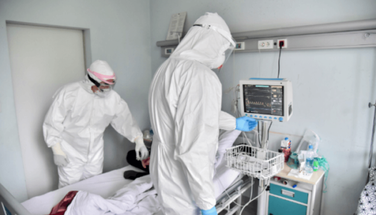 Konfirmohet lloji britanik i virusit edhe tek pacienti i dytë nga Manastiri