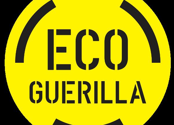 Ecoguerilla,letër Kryeministrit Zaev: Tetova pa ujë, përgjegjësi për hidrocentralet
