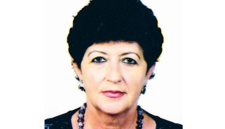 Ndahet nga jeta farmacistja shqiptare