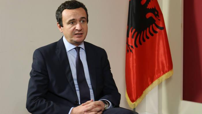 Kurti tregon se si do veprohet për votat e dyshuara të boshnjakëve në Veri