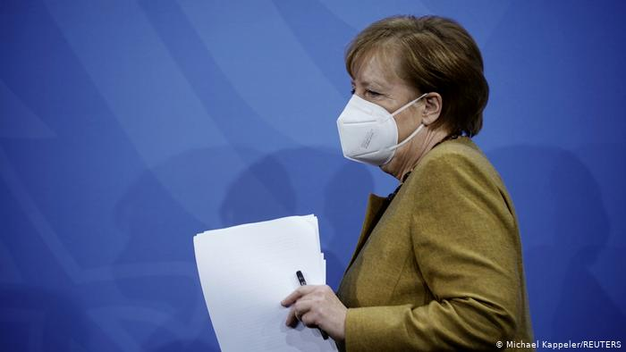 """Gjermania """"ndërron"""" mendje, pritet ta rekomandojë vaksinën e AstraZeneca edhe për ata mbi 65 vjeç"""
