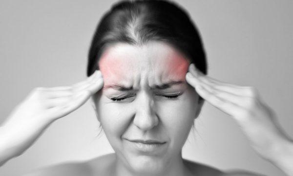 Ja si ti dalloni shenjat e migrenës