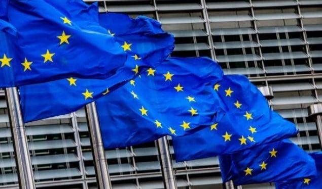 BE: Kthimet e emigrantëve janë të paligjshme