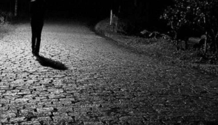 Zhduket një person në Prishtinë