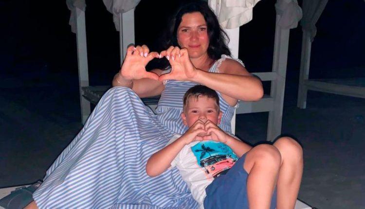 Masakër familjare, shërbëtori therr nënën, mbyt djalin e vogël dhe 2 gjyshërit (FOTO)