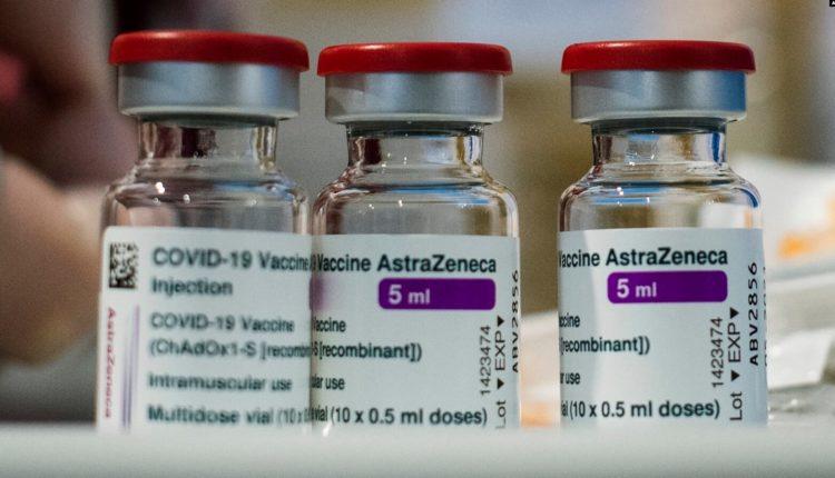 Italia bllokon dërgimin e vaksinave të AstraZenecas në Australi