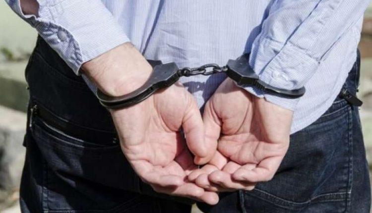 Arrestohet një person nga Tetova