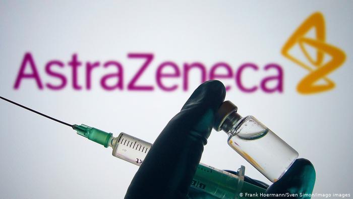 Dy persona ndërruan jetë 4 ditë pasi morën vaksinën e AstraZeneca, Koreja e Jugut nis hetimet