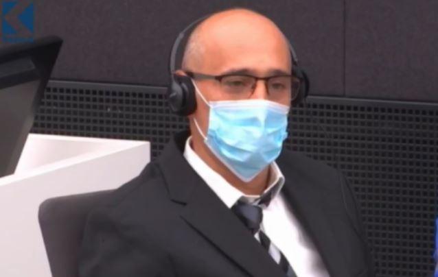 Kryhen hetimet, ZPS-ja kërkon nisjen e procesit gjyqësor ndaj Salih Mustafës