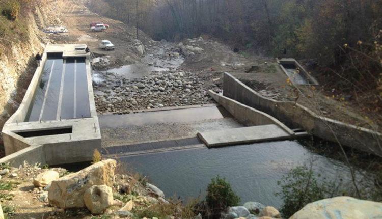 """""""Miqtë e Sharrit"""": Hidrocentralet po e dëmtojnë natyrën"""