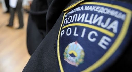 Mosmarrëveshje në trafik, arrestohet 61 vjeçari nga Bogovina e Tetovës
