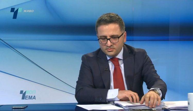 Besimi në Top Tema: Emetuam Euroobligacionin me normën më të ulët të interesit