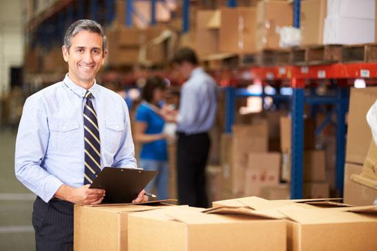 15 gjëra që duhet ditur për nisjen e një biznesi