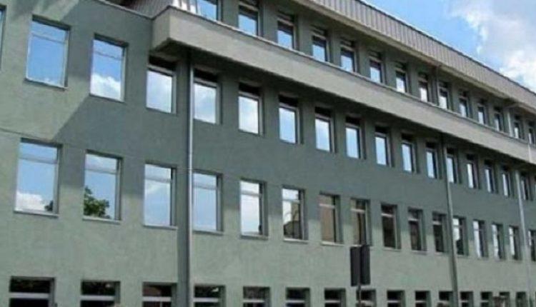 Incident në Klinikën Gjinekologjike të Shkupit, mjeku sulmon infermieren