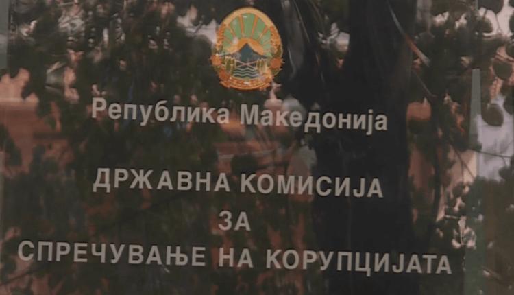 Antikorrupsioni s'ka dijeni për planin e shtetit kundër korrupsionit