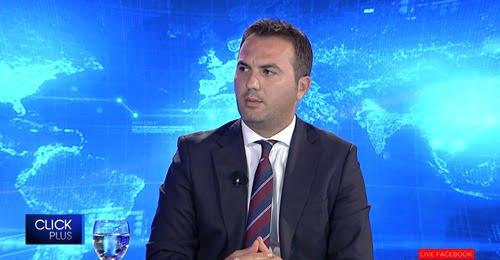 Ademi: Opozita propagandoi se nuk kemi shumicë, sot ua dëshmuam dhe ikën nga Kuvendi
