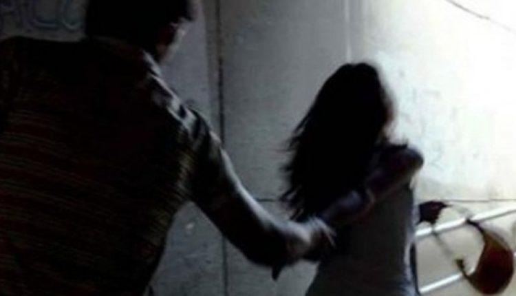 Historia e tmerrshme e gruas shqiptare: Ish-partneri më kërkoi të vrisja veten dhe…