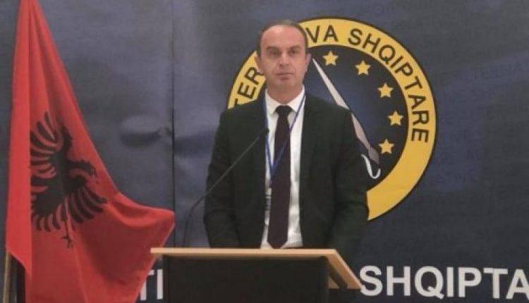 Kreu i Tuzit i reagon kryeministrit të Malit të Zi pas deklaratës për pavarësinë e Kosovës