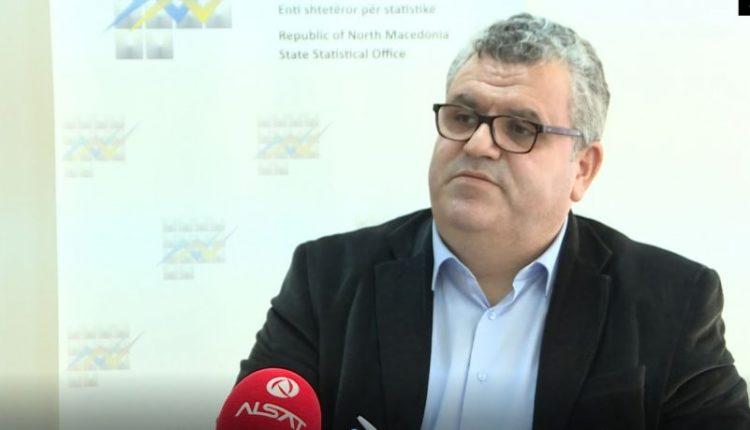 Selami: Qytetarët të jenë të qetë, të gjithë do të regjistrohen
