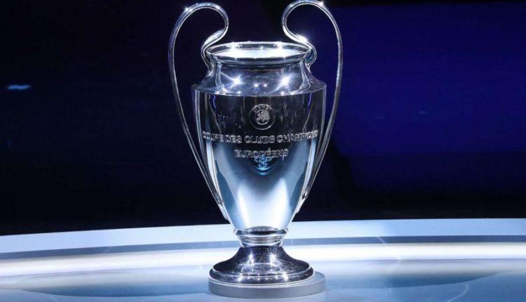 Real, Chelsea e Man. City përjashtohen menjëherë nga Championsi?!
