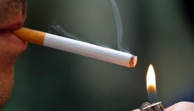 Zbuloni se kur kolla e duhanit përbën rrezik për jetën