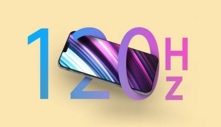 iPhone 13 me baterinë më të fortë se çdo telefon