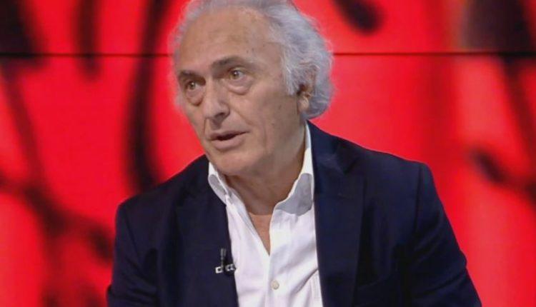 Albin Kurti bën fushatë në Shqipëri, Çupi: Po arratiset nga problemet e Kosovës