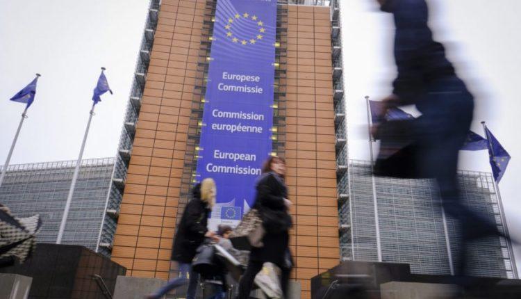 Rregullatori financiar i BE-së goditet nga sulmi kibernetik