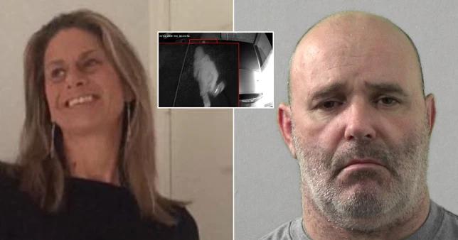 Burgoset përjetë ish-boksieri që vrau të dashurën prej tradhtisë me 15-vjeçarin (foto)