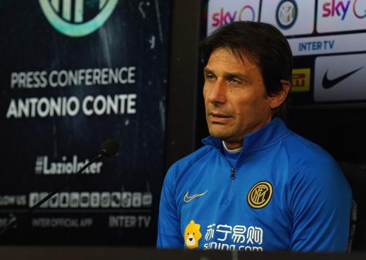 Parma kundërshtari i radhës, Conte: Kujdes, duhet të jemi më cinikë
