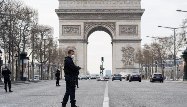 Lajm i mirë nga Franca, lehtësimi i kufizimeve të COVID-it pritet në mes të muajit…