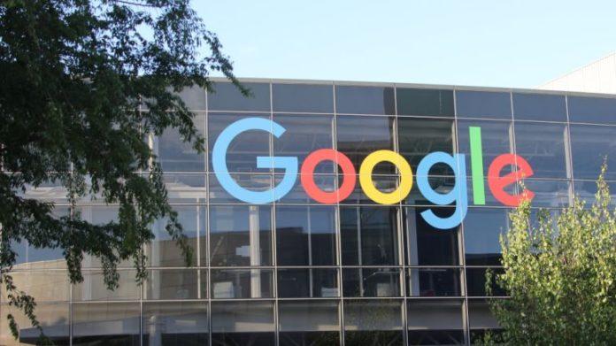 Google gjobitet në Francë për abuzim me reklamat