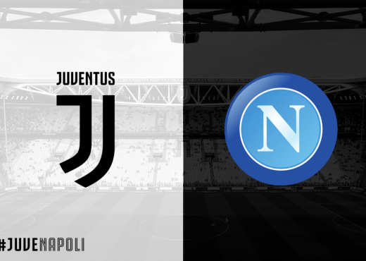 ZYRTARE/ Ka një datë për ndeshjen Juventus – Napoli