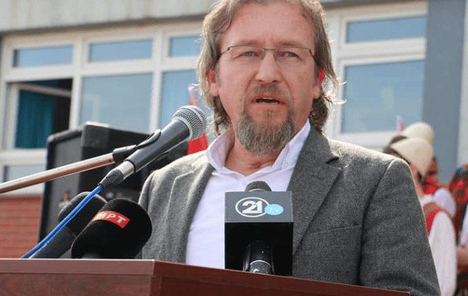 Ja pse nuk dha dorëheqje Fatmir Limani muaj më parë, shikoni sa euro fitoi?