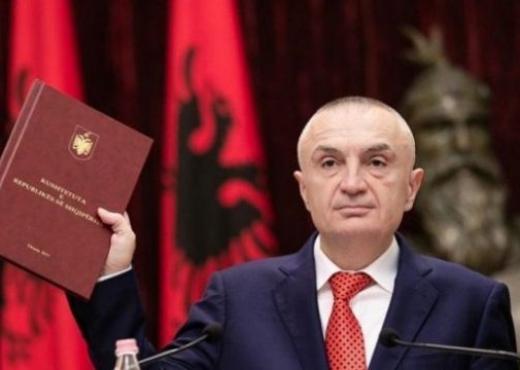 Raporti i Freedom House/ Meta: Shqipëria një hap më pranë autoritarizmit!