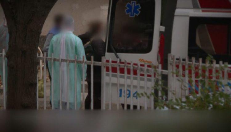 Ka humbur jetën nga koronavirusi 18 vjeçarja nga Shkupi, nënë e foshnjës gjashtë muajsh