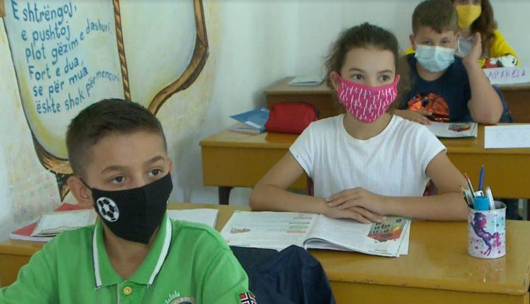 7 marsi ndryshe/ Festa e mësuesit, ditë të diele dhe në kohë pandemie