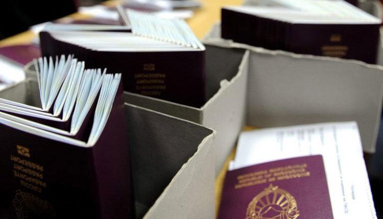 Alarmojnë mërgimtarët me dokumentacion të skaduar, përmes postës nuk mund të nxjerin të ri