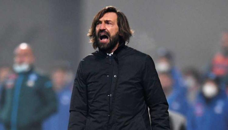 Pirlo: Besojmë ende te titulli kampion, Chiesa na duhet në krah