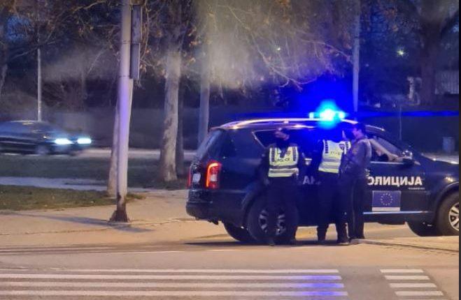 Ora policore, Komisioni pas dy javësh do të vendosë për masa të reja shtesë