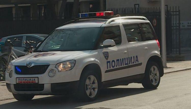 Tetovë:Sulmohet fizikisht një person