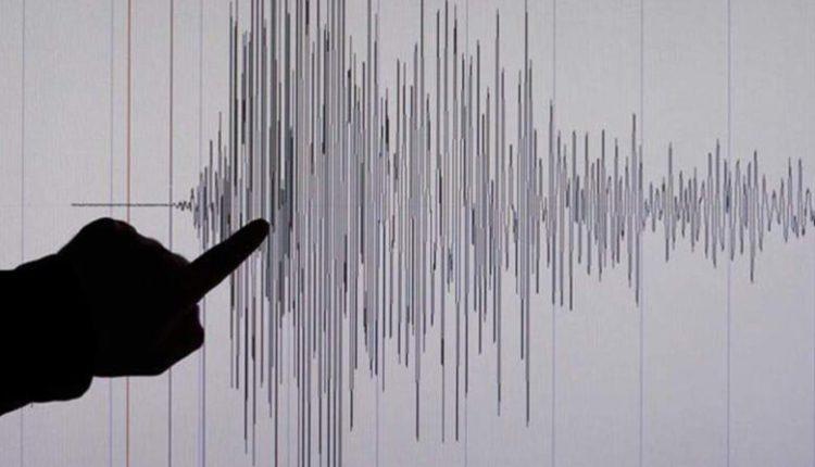Tërmetet në Evropë, lëkundje edhe në Kroaci e Islandë gjatë ditës së sotme